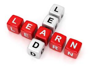 leaders-are-learners